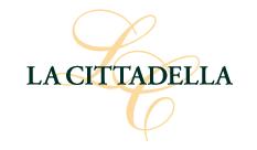 Logo of CITTA' ENTERTAINMENT CO., LTD.