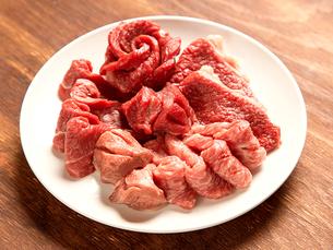 燒肉JONJON