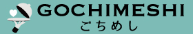 """Let's send a gift meal with """"Gochimeshi"""""""