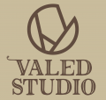 VALED STUDIO