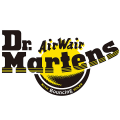 Dr.Martens川崎