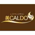 Bi-CALDO