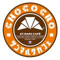 ST.MARC CAFÉ