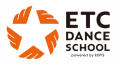 ETC DANCE SCHOOL powered by EXPG
