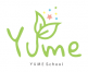 YUME學校