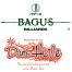 BAGUS/DARTS HiVe