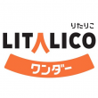 LITALICO 원더 가와사키