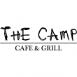 THE CAMP CAFE&GRILL