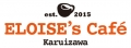 ELOISE's Cafe