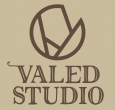 VALED STUDIO