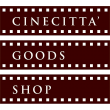 CINECITTA' GOODS SHOP