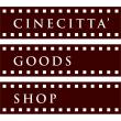 CITTA' 电影院用品店铺