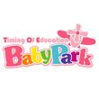 T.O.E.婴儿公园川崎教室