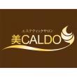 美CALDO