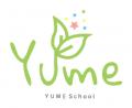 YUME 스쿨