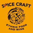 SPICE CRAFT