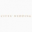 CITTA' wedding reservation desk
