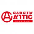 CLUB CITTA' A'TTIC