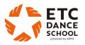 ETC DANCE SCHOOL powered by EXPG